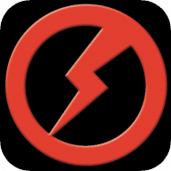 FlashFrozen free download for Mac