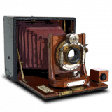 SnapShot Studio Professional