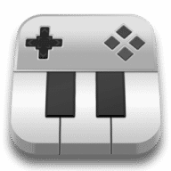 Piano Game X free download for Mac