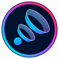 Boom 3D free download for Mac