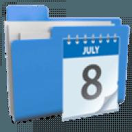 Desktoday free download for Mac