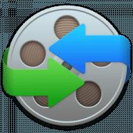 VidConvert free download for Mac