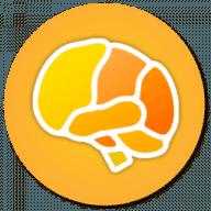 Brain App free download for Mac