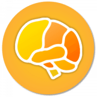 Brain App free download for Mac