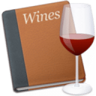 Wines free download for Mac