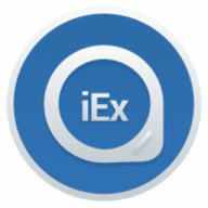 iExifer free download for Mac