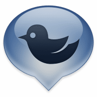 Weet free download for Mac