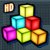Qbism HD