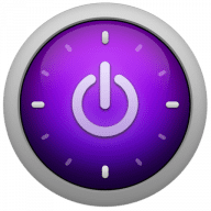 Shuttie free download for Mac