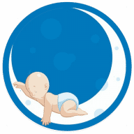 Baby Change free download for Mac