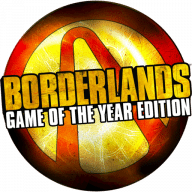 Borderlands Game of the Year free download for Mac