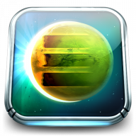 Sentinel 3: Homeworld free download for Mac