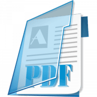 PDF Editor free download for Mac