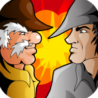 Secret Agents! free download for Mac