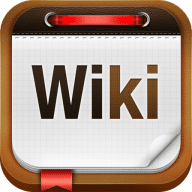 Wiki Offline free download for Mac