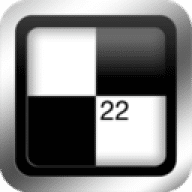 Crossword Light free download for Mac