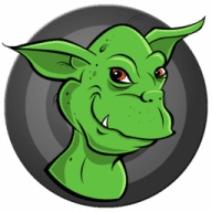 Space Gremlin free download for Mac