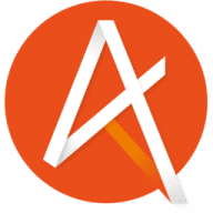 Antetype free download for Mac