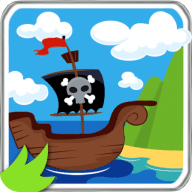 Preschool Adventure Island free download for Mac
