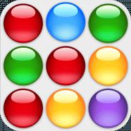 reMovem free download for Mac