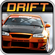 Drift Mania Championship free download for Mac