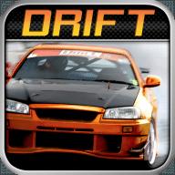 Drift Mania Championship free download for Mac