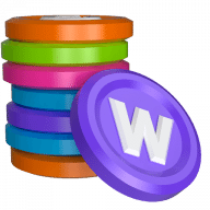 WordCrasher free download for Mac