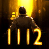 1112 episode 01 free download for Mac