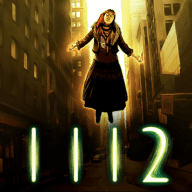 1112 episode 02 free download for Mac