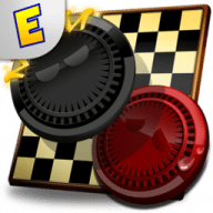 Fantastic Checkers free download for Mac