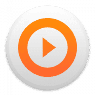 SPlayer free download for Mac