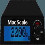 MacScale