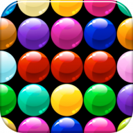 Orbs Match free download for Mac