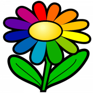 ColorPaj free download for Mac
