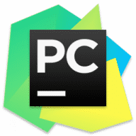 PyCharm Professional free download for Mac