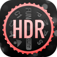 HDRtist Pro free download for Mac