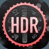 HDRtist Pro