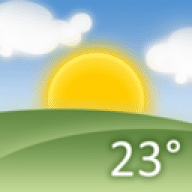Weather free download for Mac