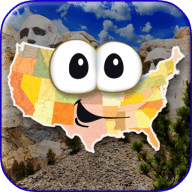 Stack the States free download for Mac