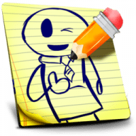 Doodle Hangman Go free download for Mac