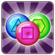 Bubble Breaker free download for Mac
