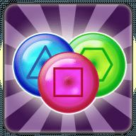 Bubble Breaker free download for Mac
