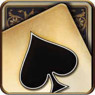 Full Deck Solitaire free download for Mac