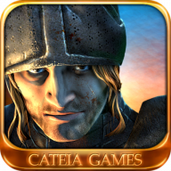 Medieval Battlefields free download for Mac