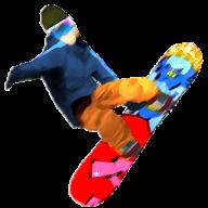 Big Mountain Snowboarding free download for Mac