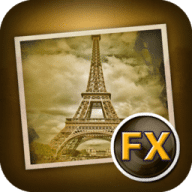 Vintage Scene free download for Mac