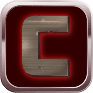 Crimsonworld free download for Mac