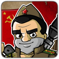 Victory Day free download for Mac