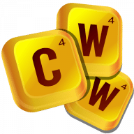 Cheats with Words free download for Mac