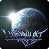 Ultrablast HD